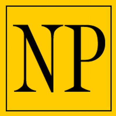 NatPo vs Psycho: The National Post talks Escape the Book Club Killer