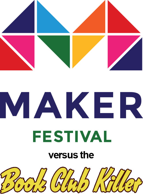 Hey Makers!